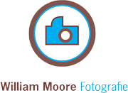 William Moore Fotografie