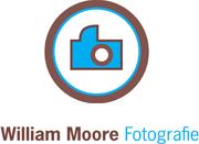 William Moore Fotografie